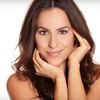 Up to 58% Off Facial Rejuvenation