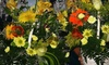 Helena Florist - Helena: $20 for $40 Worth of Fresh Flower Arrangements and Plant Delivery from Helena Florist