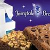 Half Off at Fairytale Brownies
