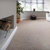 59% Off Steam Cleaning from Allure Carpet Care