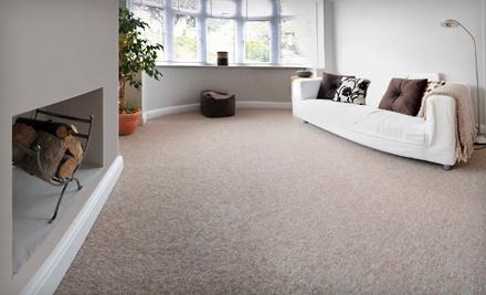Allure Carpet Care - Allure Carpet Care in