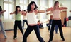 Transform U Fitness - Lewisville: $30 to Spend at the Boutique