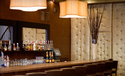 $50 Groupon Worth of Gourmet Southern Fare for Two - Ms. Tootsie's Restaurant Bar Lounge in Philadelphia