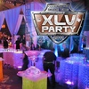 Up to 51% Off XLV Party Admission