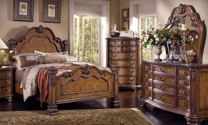 East Wake Furniture - Zebulon: $75 for $200 Toward Furniture and Home Décor at East Wake Furniture in Zebulon