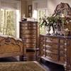$75 for $200 Toward Furniture in Zebulon