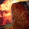 Half Off Brazilian Steakhouse Cuisine in Allen