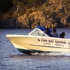 Half Off Four-Hour Boat Rental