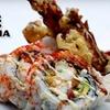 57% Off at Zuma Sushi