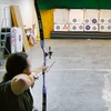 Up to 53% Off Archery Lessons in Palo Alto