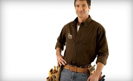 Handyman Matters - Handyman Matters in