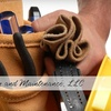 59% Off Home-Repair Services