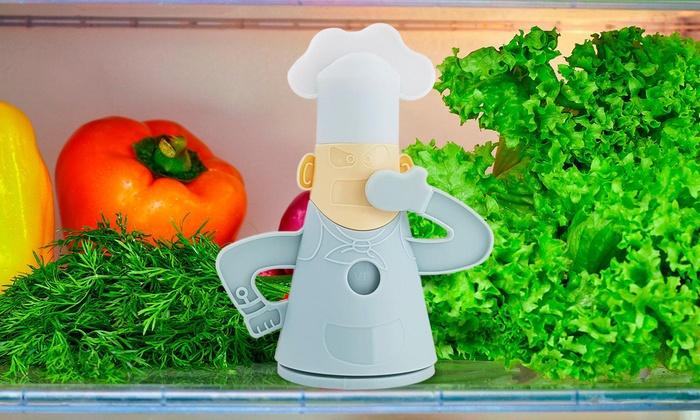 Kühlschrank Dufterfrischer : Bis zu rabatt kühlschrank lufterfrischer groupon