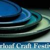 Sugarloaf Crafts Festival - North Meadows: $4 for One Ticket to Sugarloaf Crafts Festival (Up to $9 Value)