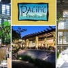 60% Off at Pacific Grille