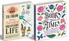 Flow Magazine Creative Books (1- or 2-Pack)