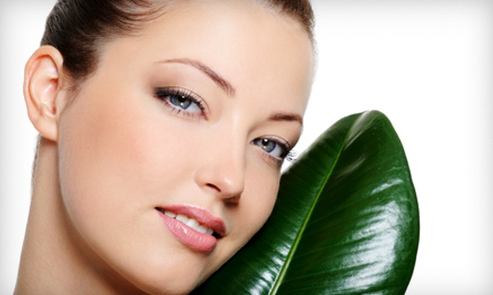 Allied Skin Institute - Cadwallader: 20 or 40 Units of Botox at Allied Skin Institute (Up to 57% Off)