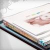 Up to 70% Off Custom Photo Calendar or Book