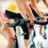 InMotion Cycling Studio - Sayville: Two Cycling Classes ($30 Value)