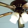 90% Off General Electrical Services