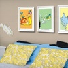 Up to 67% Off Dr. Seuss Prints