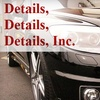 67% Off Vehicle Detailing