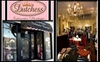 Dutchess Intimates Boutique - CLOSED - Campbell: $30 for $60 Worth of Lingerie and More at Dutchess Intimates Boutique