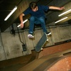 $8 for Two Skate-Park Admissions