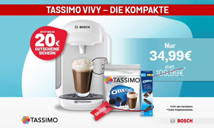 ch couponing house gmbh paket