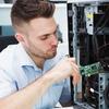 50% Off Toward One Hour Computer Repair