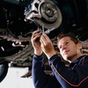 Up to 31% Off Car Inspection at Maxat Hybrid Repair