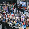 48% Off Admission to Travel & Adventure Show