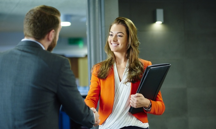 resume results group northwest washington resume writing and consultation at resume results group