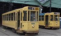 Une entrée avec visite guidée au Musée du Tram dès 5€