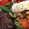 Up to 30% Off Italian Lunch or Dinner at Piccolo Pronto