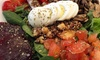 Piccolo Pronto - Ewing Township: $15 or $30 Worth of Italian Cuisine for Two, Four, or More at Piccolo Pronto (Up to 33% Off)