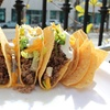 20% Cash Back at Benny's Tacos and Chicken