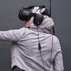 Up to 50% Off at ViRal - Virtual Reality Arcade and Lounge