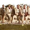 Mariachi Nuevo Tecalitlàn – Up to 31% Off Concert