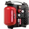 Craftsman 1.2 Gallon Oil-less Air Compressor