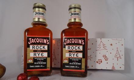 Barells&bottles