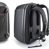 Pipeline by Slappa HardBody Carbon Fiber Backpack for DJI Phantom