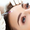 57% Off at Eternity Anti-Aging and Regenerative Medical Center