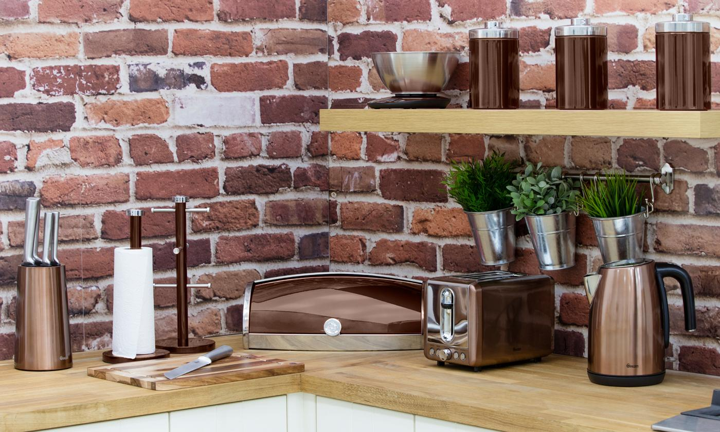 townhouse kitchen set