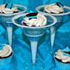 $15.50 for $25 Worth of Cupcakes at Tipsy Cupcake Dallas