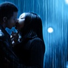 """""""Love Jones The Musical"""" –Up to 47% Off"""