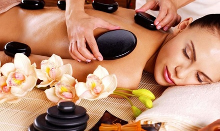 From $9.95 for Massage and Therapy Diploma Online Courses (Don't Pay up to $674.47)