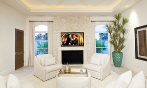 Interiors by Deirdre: $87 for a Two-Hour Interior-Design Consultation from Interiors by Deirdre ($225 Value)