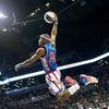 Harlem Globetrotters Presale – Up to Half Off Game