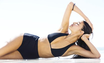 Six Sessions of IPL Hair Removal on a Choice of Areas at The Clinic MK (Up to 83% Off)
